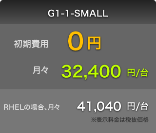 G1-1-SMALL