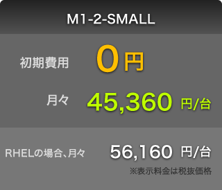 M1-2-SMALL